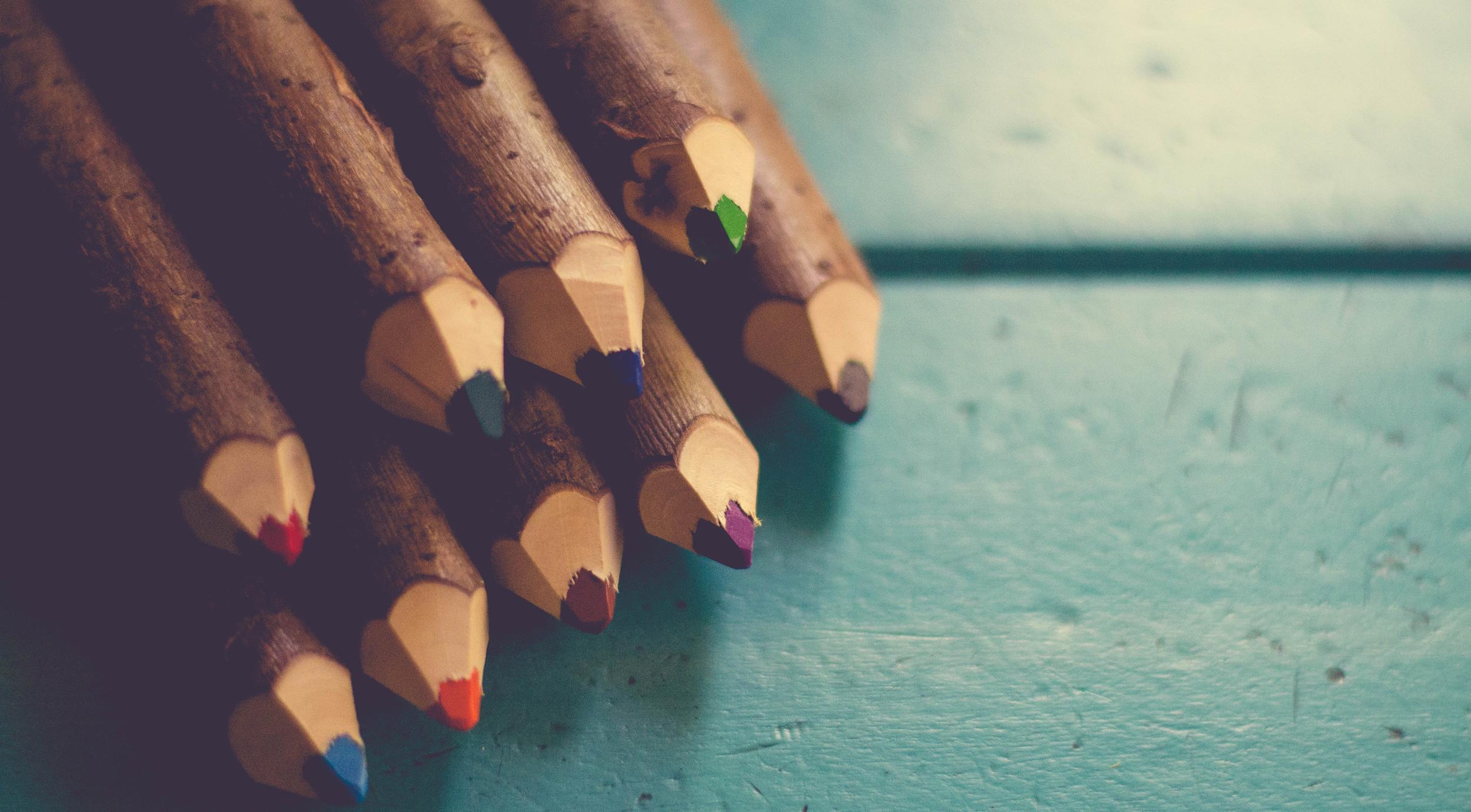 crayola-blank.jpg