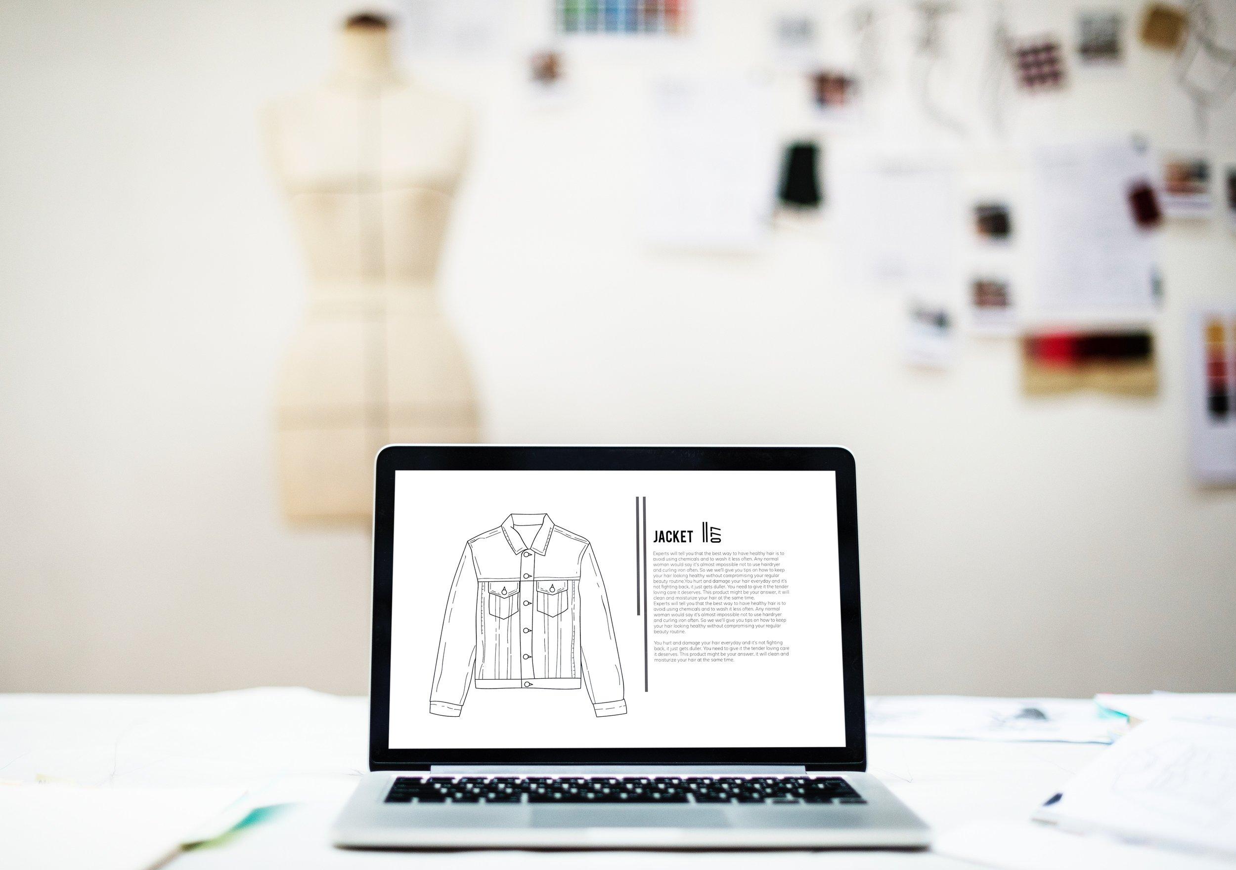 ecommerce-jacket.jpg