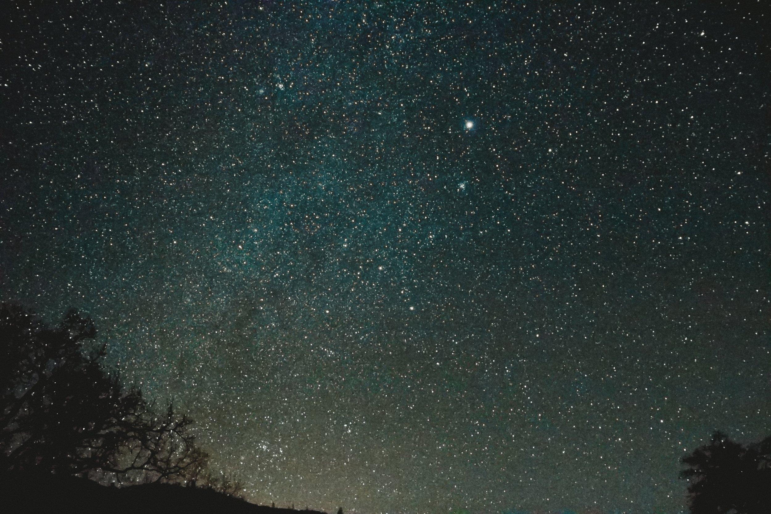 North-Star.jpg