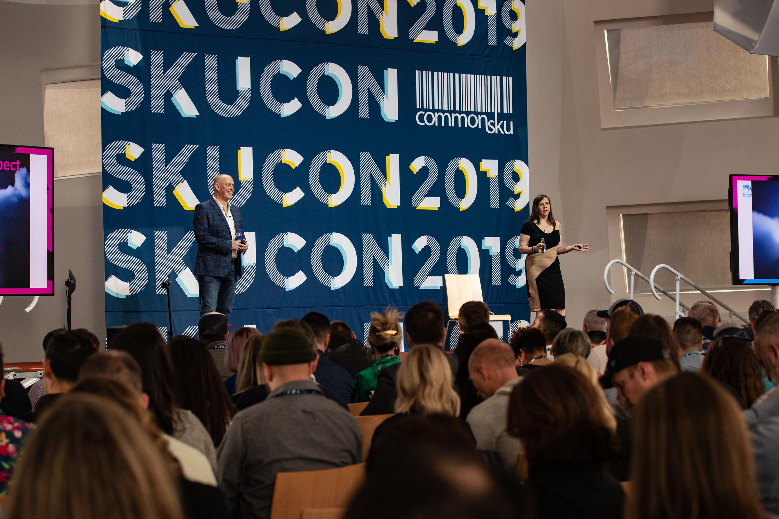 skucon-andy-sarah-outstanding-branding.jpg