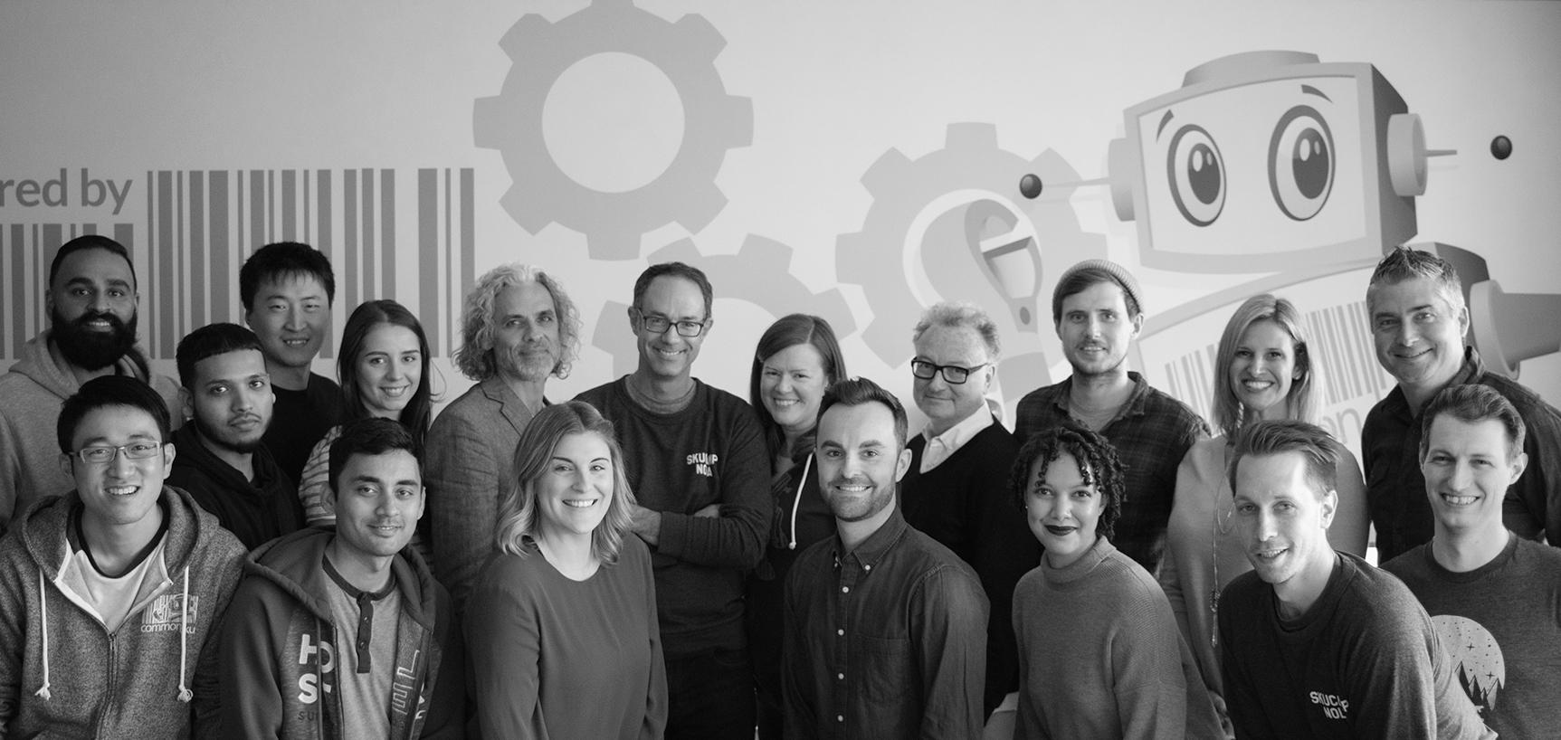 team-2018-bandw.jpg