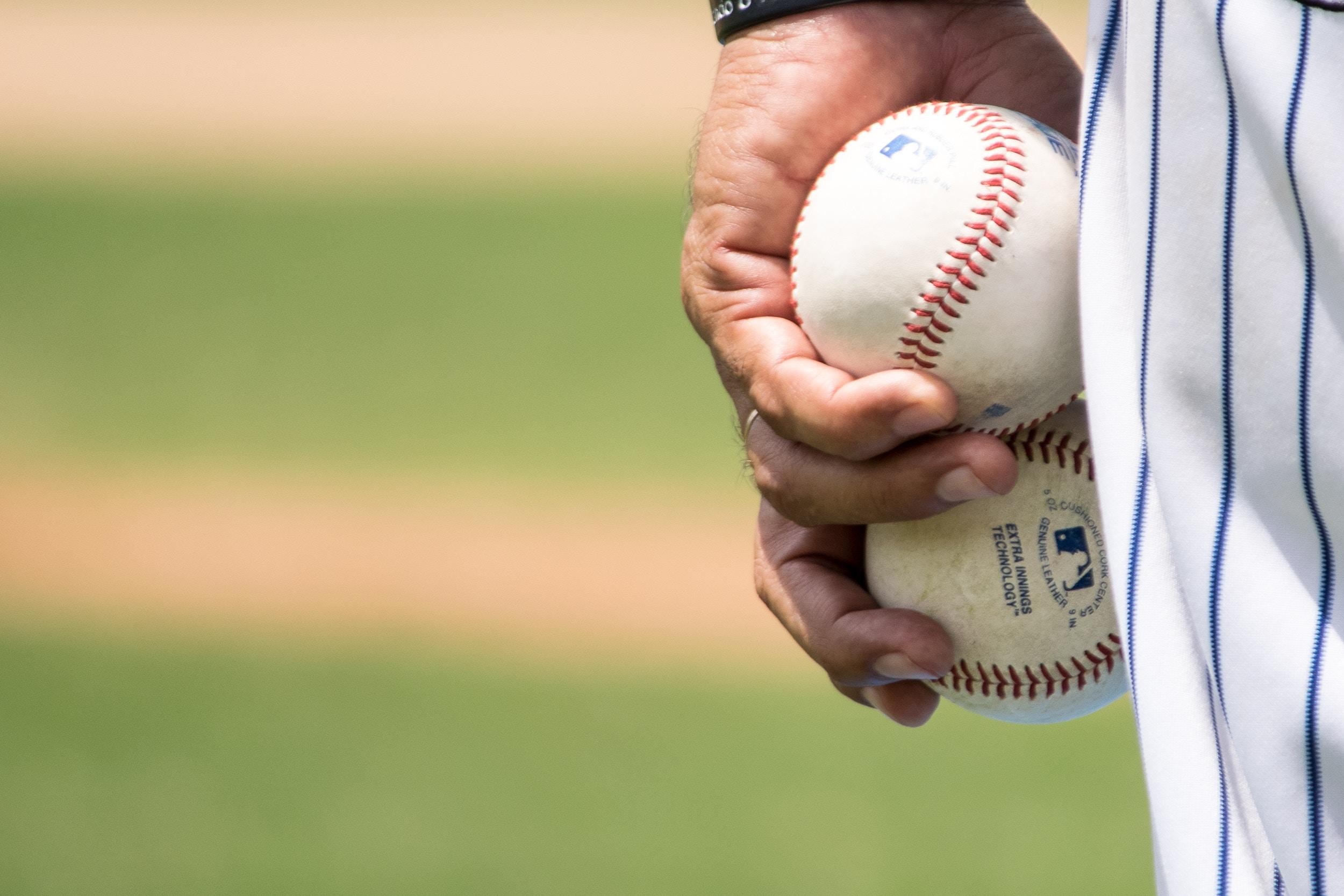 baseball-sales-1.jpg