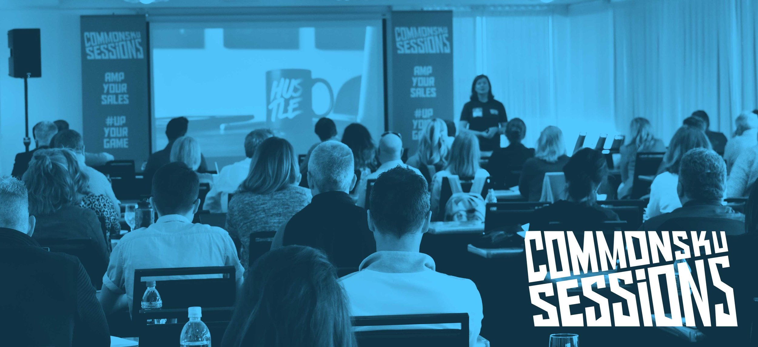 sessions2019-dallas-pic-overlay-resize2.jpg