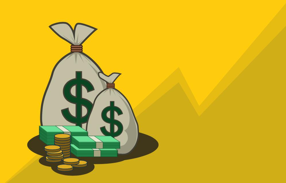 Path to $10 Million -