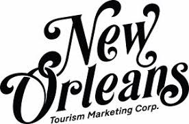 New Orleans Tourism and Marketing Corp,