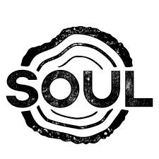 Soul NOLA