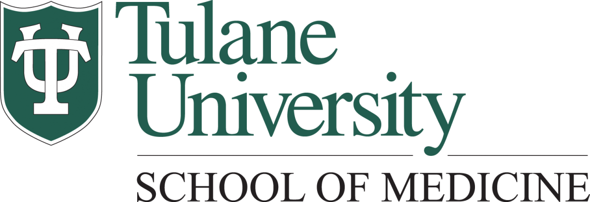 Tulane School of Medicine