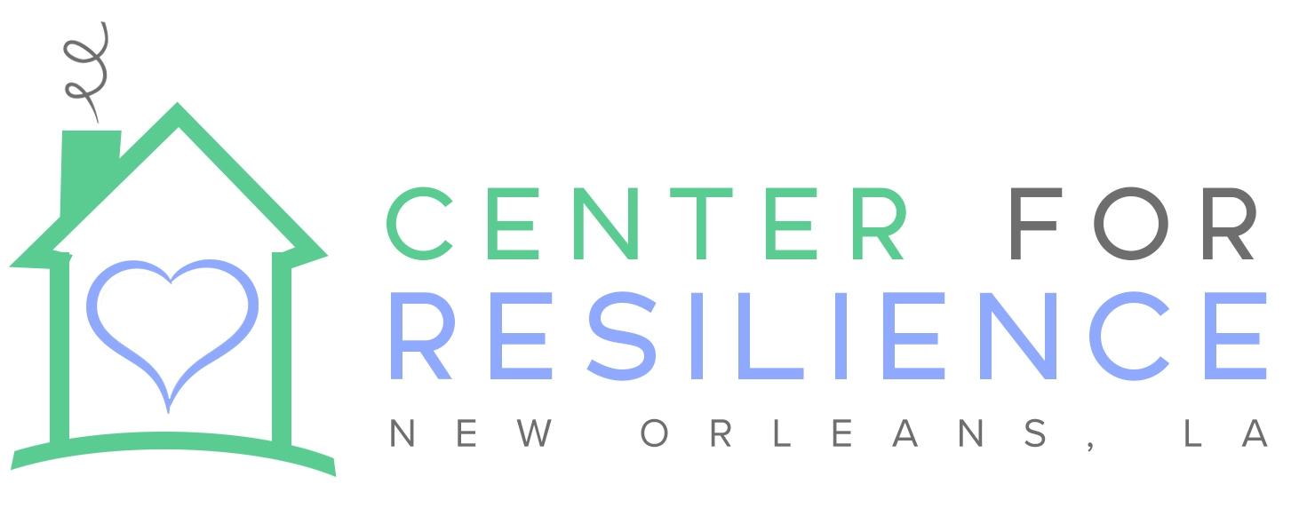 center for resilience.jpg