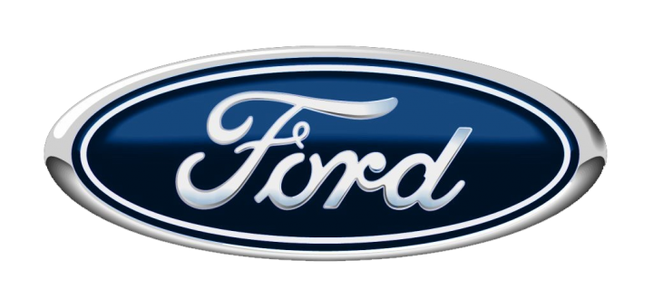 ford-logo-picture-22.png
