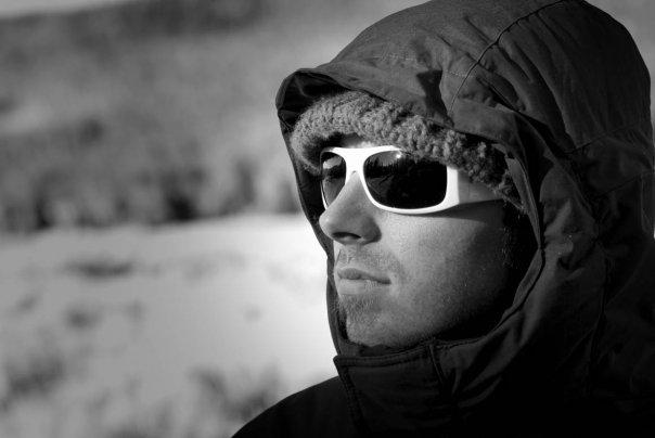 Ross Downard | Drone / Video / Photo