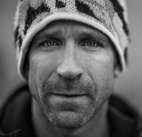 Christian Pondella | Adventure Photo