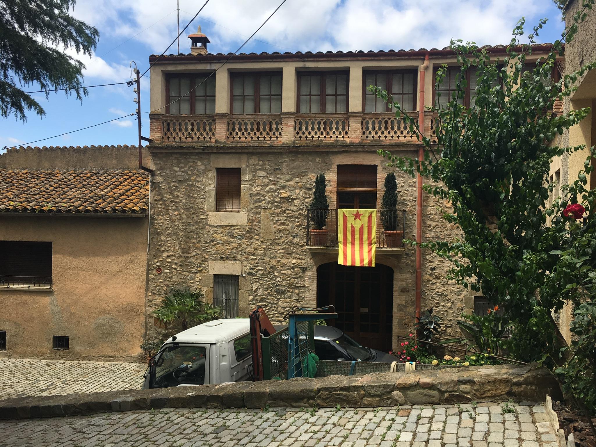 Spain - History | Beaches | Food