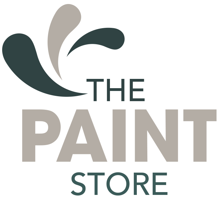 Wallpaper The Paint Store