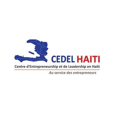 5c6c7bae75c1e560cded110a_CEDL HAITI.jpg