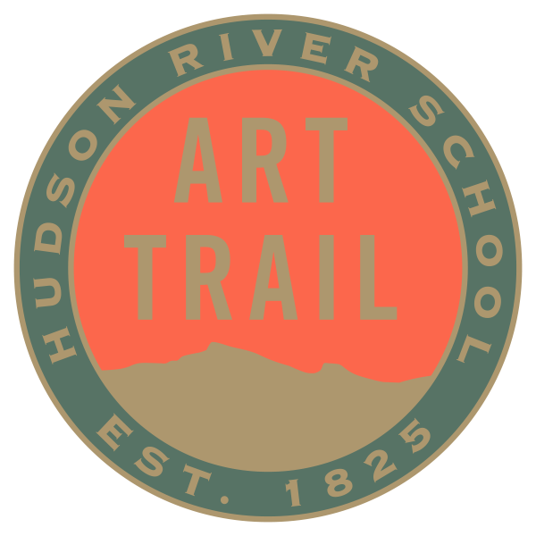 Art Trail insignia 3 color.png