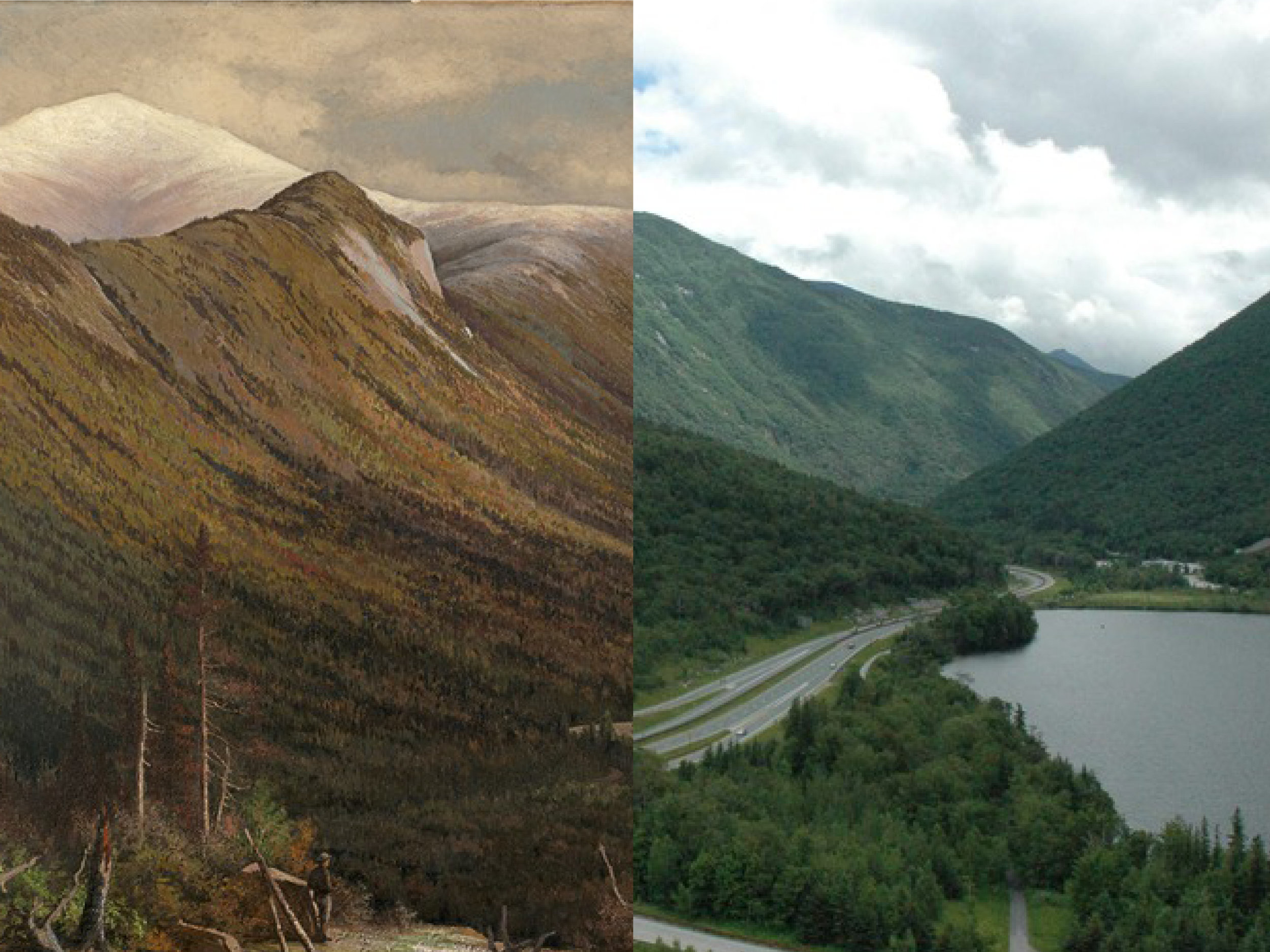 franconias_notch.jpg