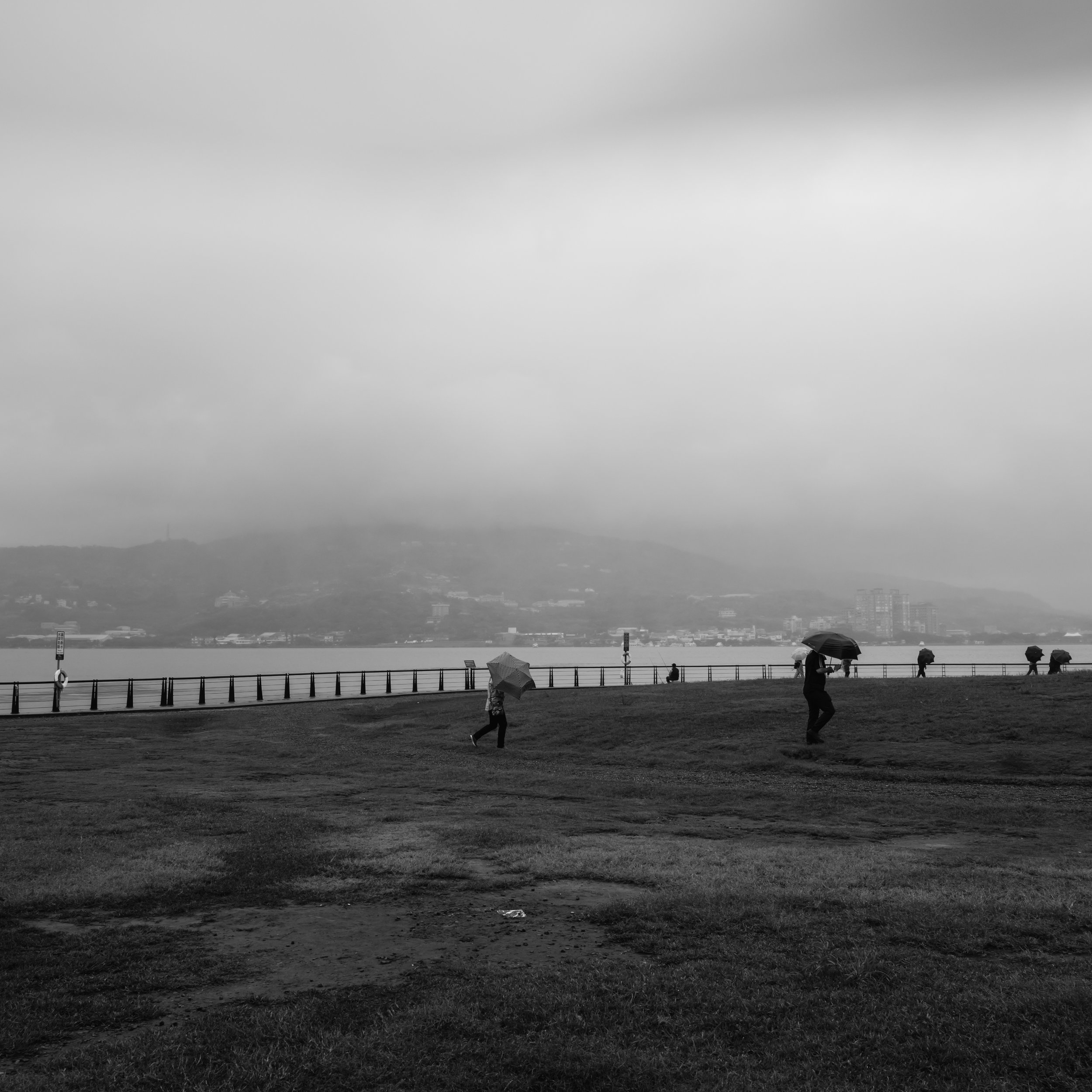 Leica Camera taiwan -