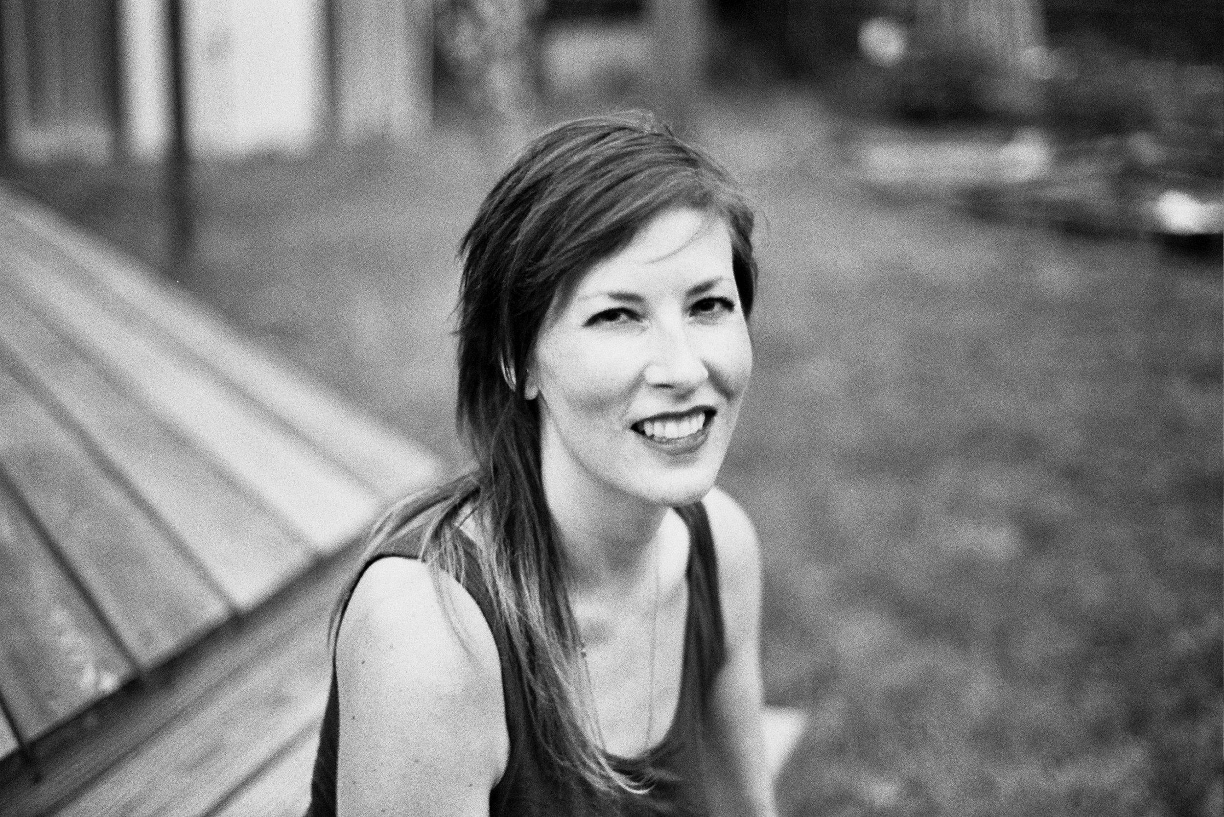 Sabrina Jones: Personal Chef, Numerologist, and Life Coach
