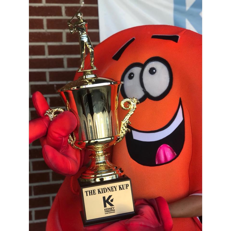 kidney kup kidney foundation chattanooga 8.jpg