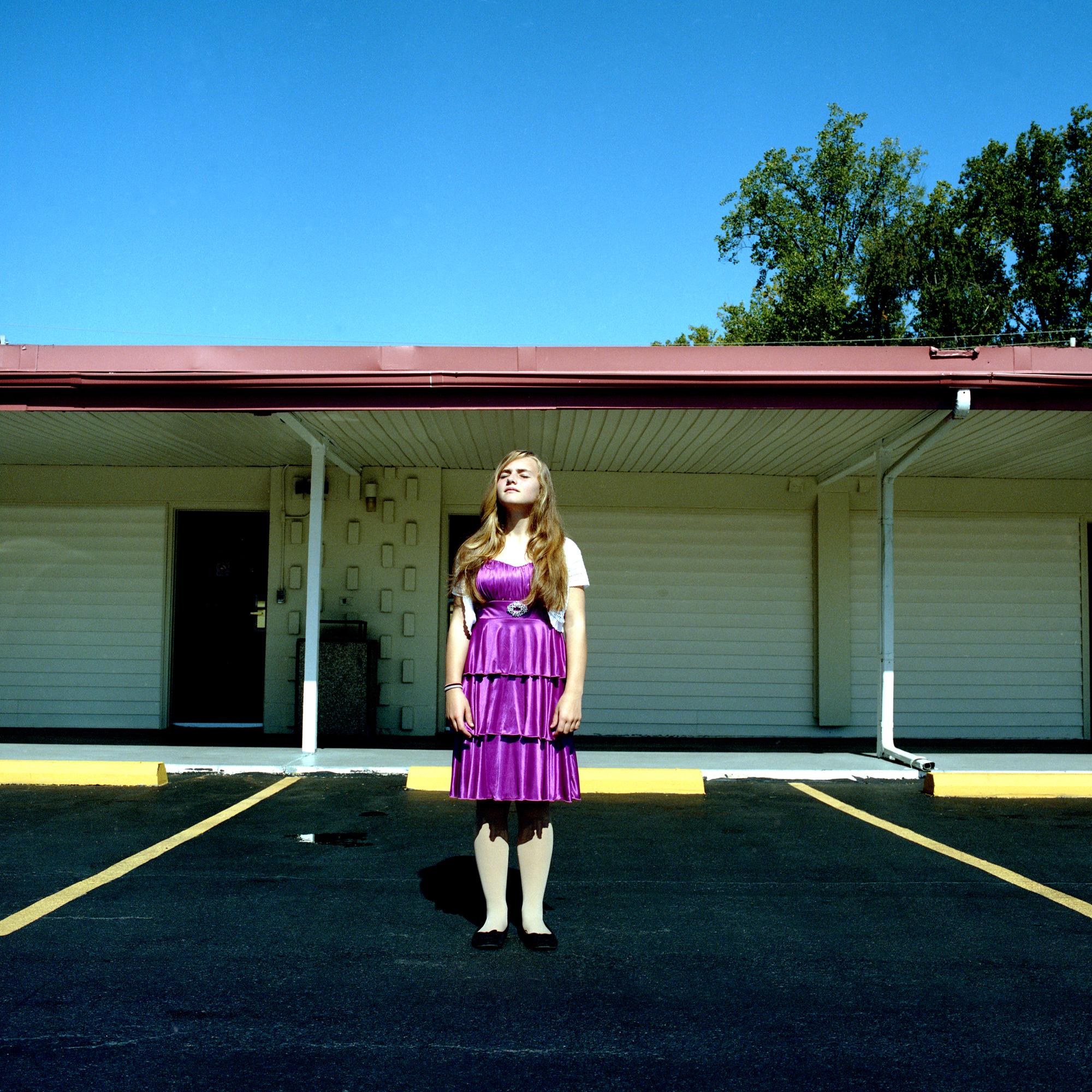 NancyGraceHorton_Being13-9.jpg