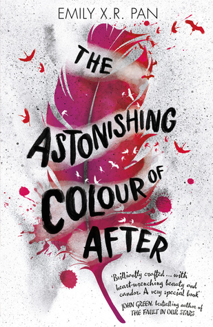 The Astonishing Colour of After.jpg