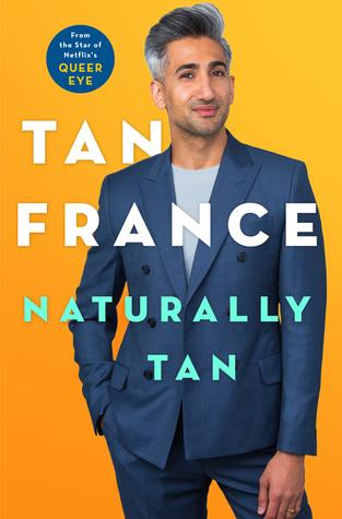 Naturally Tan.jpg