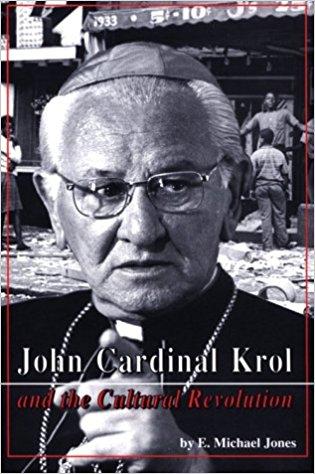 John+Cardinal+Krol.jpg