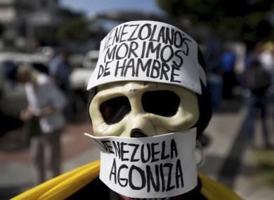 venezuela.skull.jpg