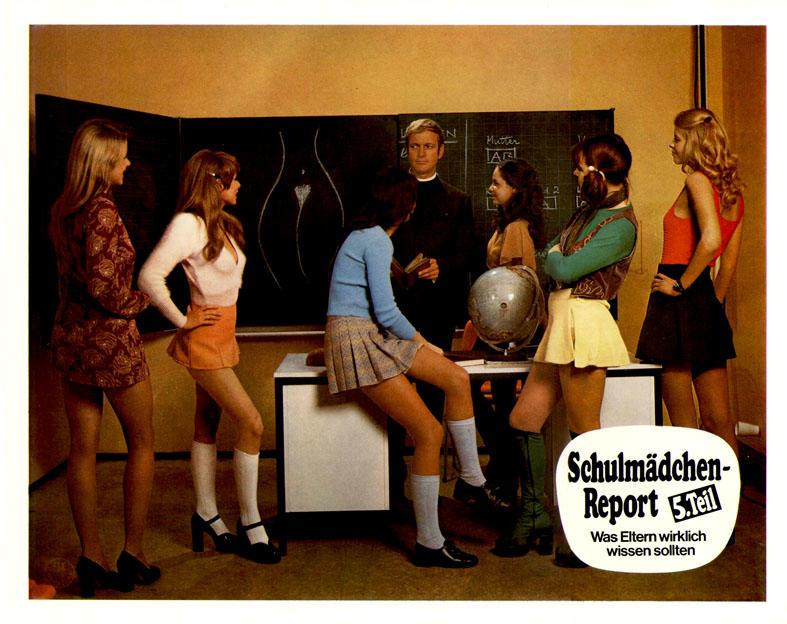 schulmadchen-report.jpg