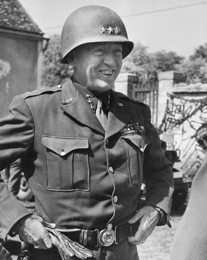 patton-photo.jpg