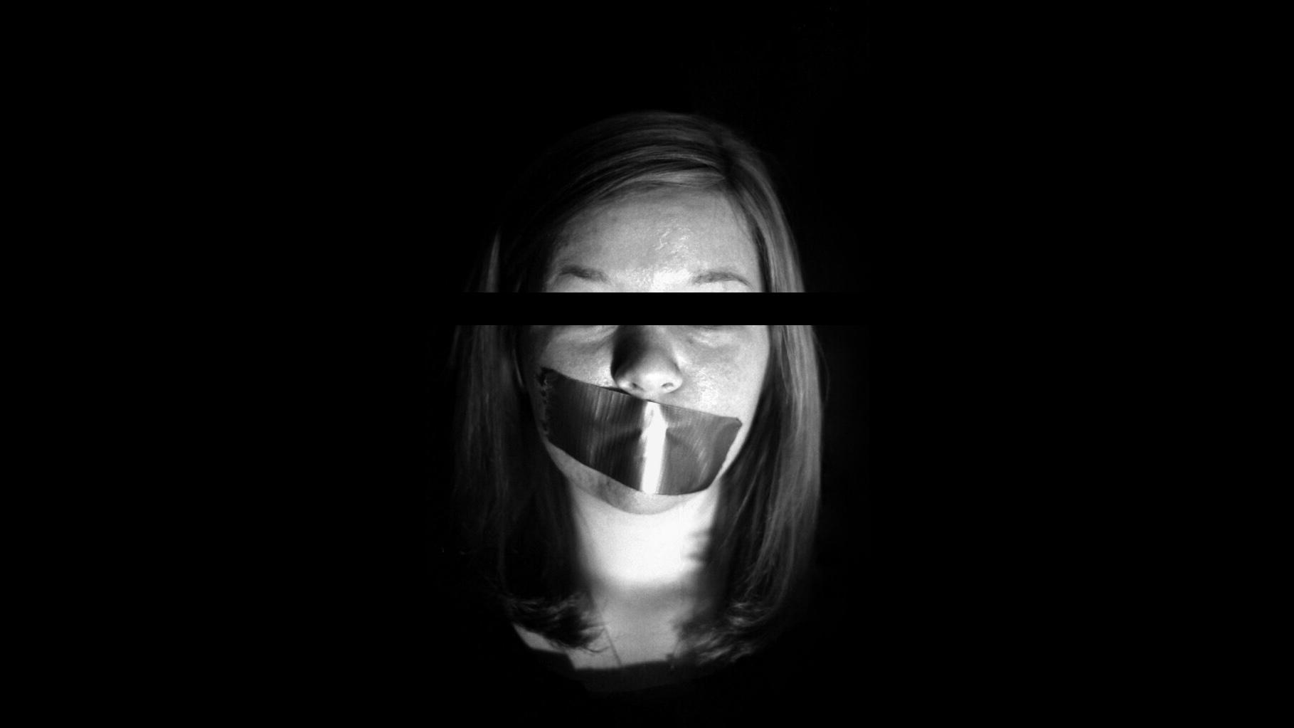 internet censorship.jpg