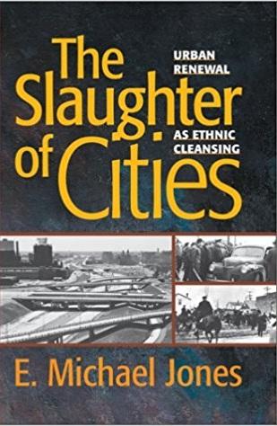 Slaught+of+Cities.jpg