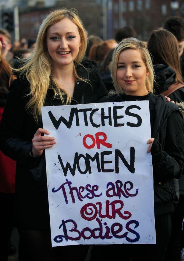 strike-for-repeal-abortion-vote-270118 (1).jpg