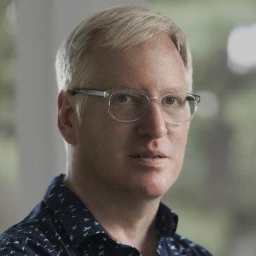 Jim Hoft @gatewaypundit