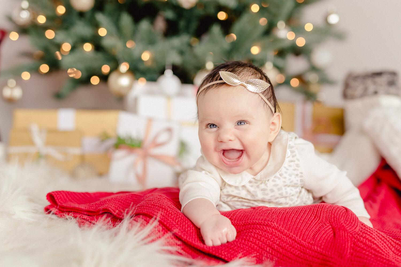 Holidaymini_Emilie_web-003.jpg