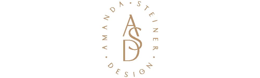 AmandaSteinerDesign_2.png