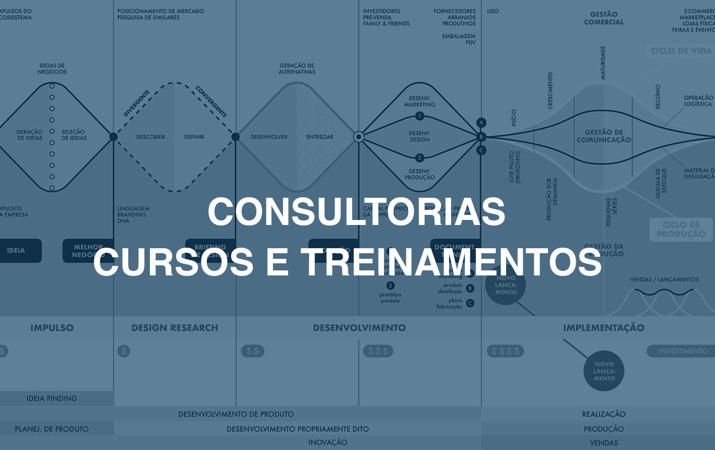 CURSOS3.jpg