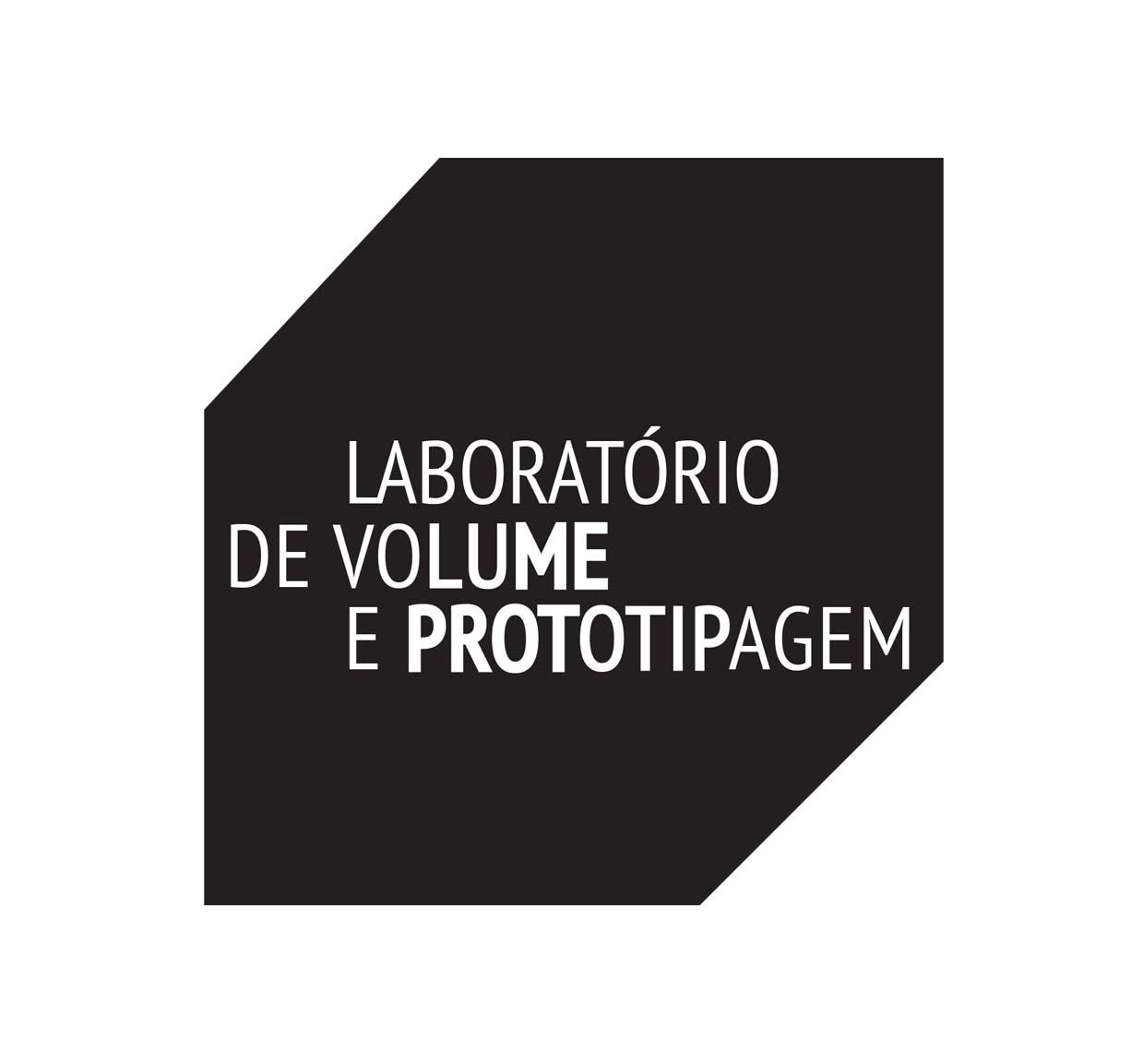 LVP1.jpg