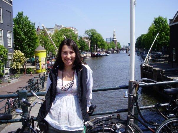 me-amsterdam-2.jpg
