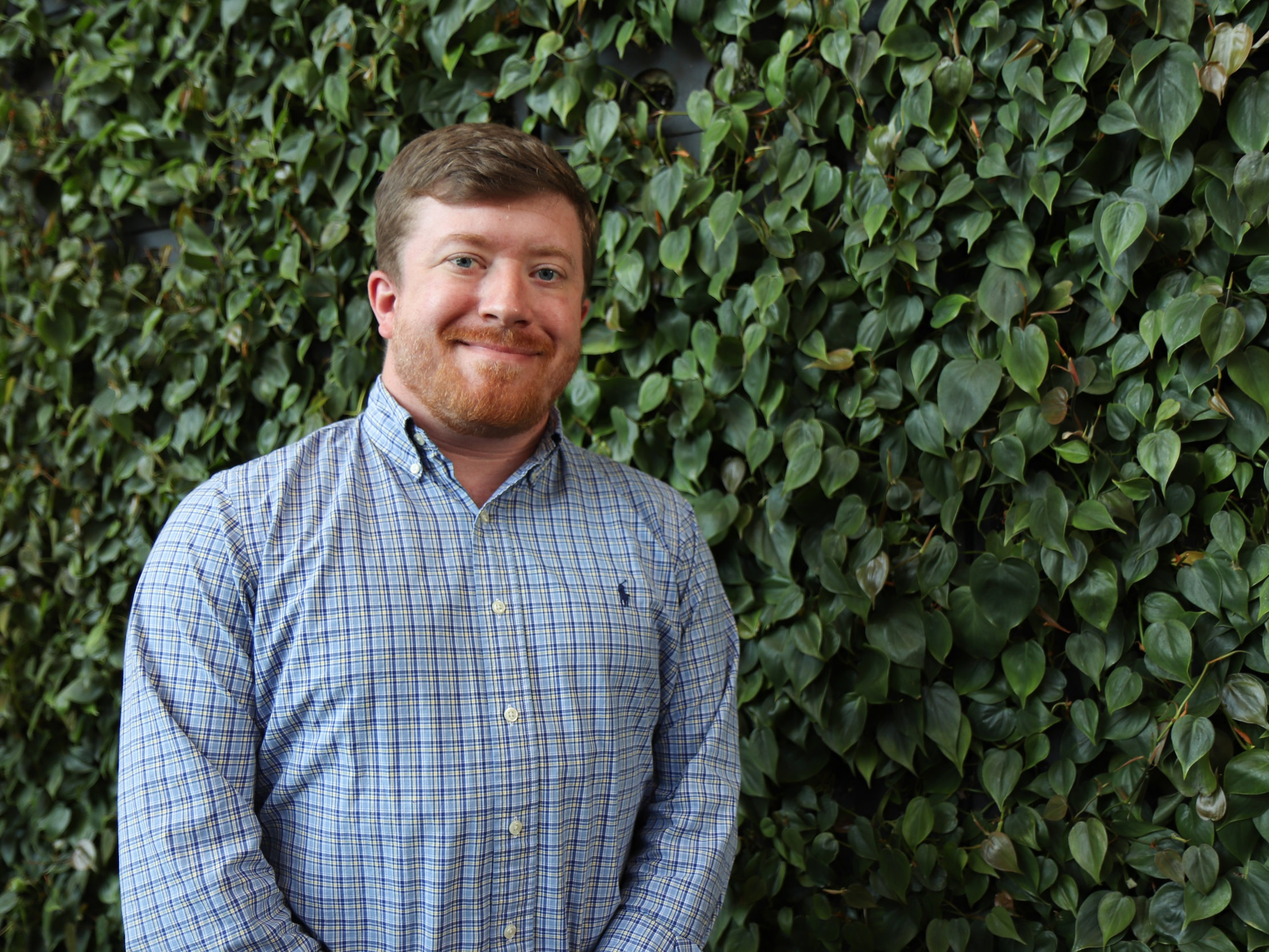 Assistant Executive Director of Educational Programs (Interfraternity): - Chris Lucas | Alpha Tau OmegaAdvisor to the Interfraternity Council, Auburn University - Chris oversees educational programs targeted towards council officers in Interfraternity Councils.