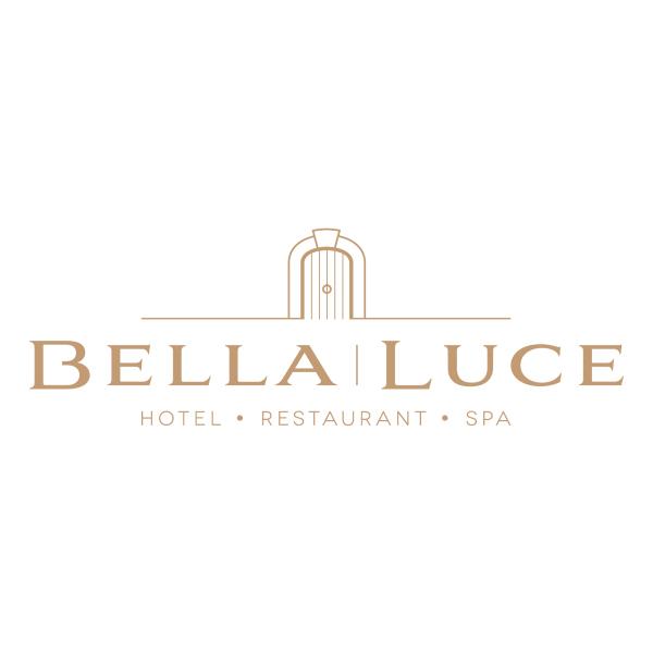 Bella-Luce.jpg
