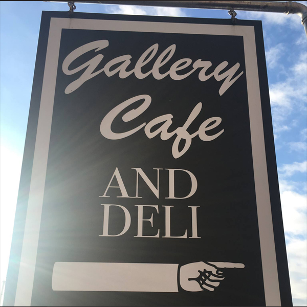 Gallery-Cafe.jpg