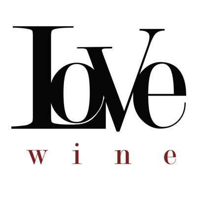 Love-Wine.jpg