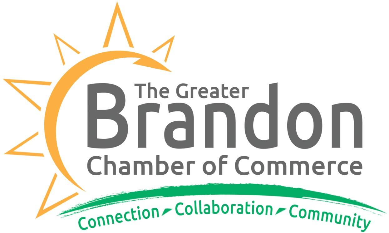 Chamber+Brandon.jpg