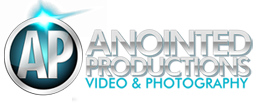 anointedproductions.png