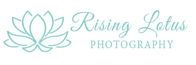 risinglotusphotog.jpg