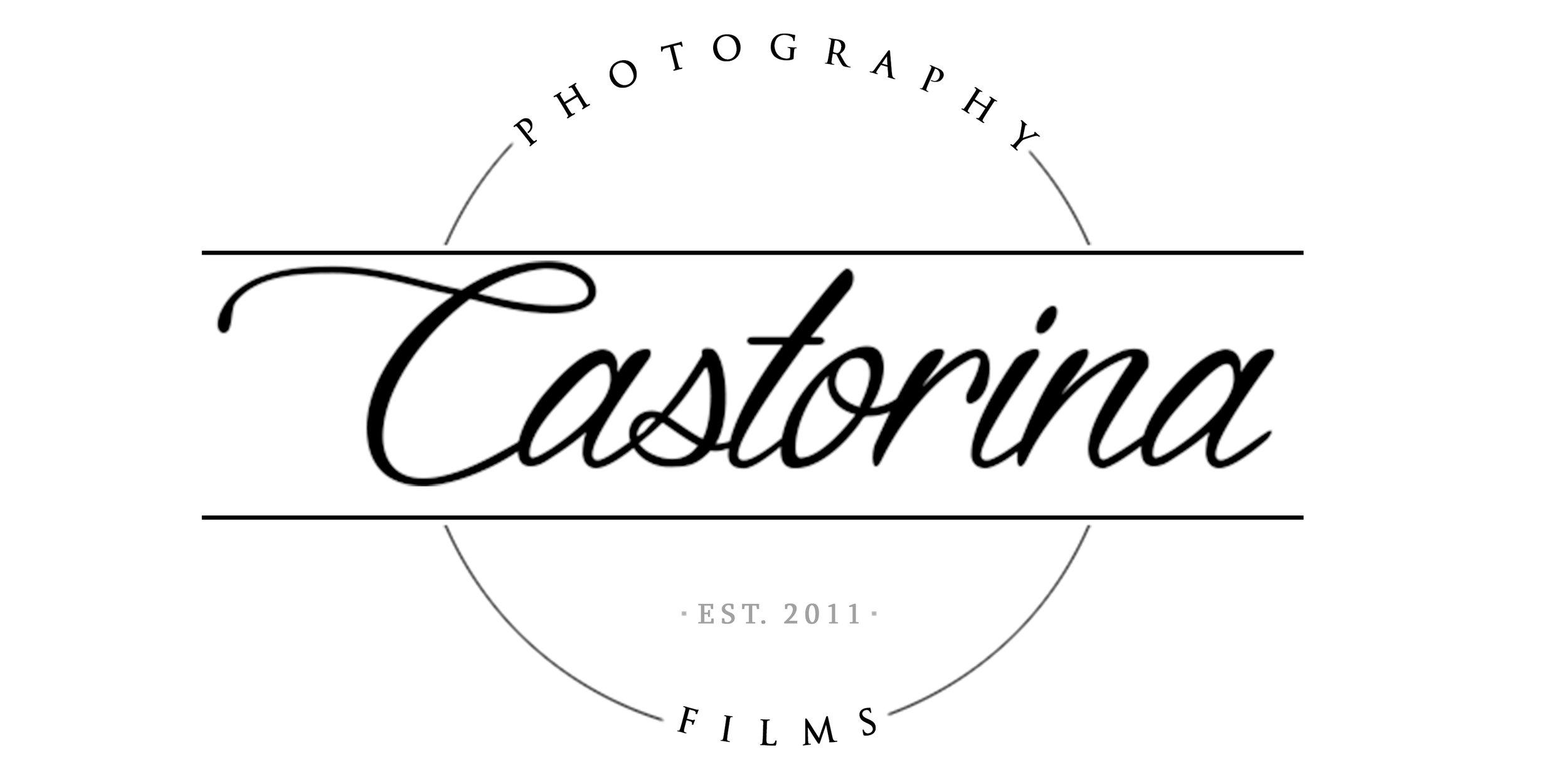 Castorina-Logo-Black.jpg