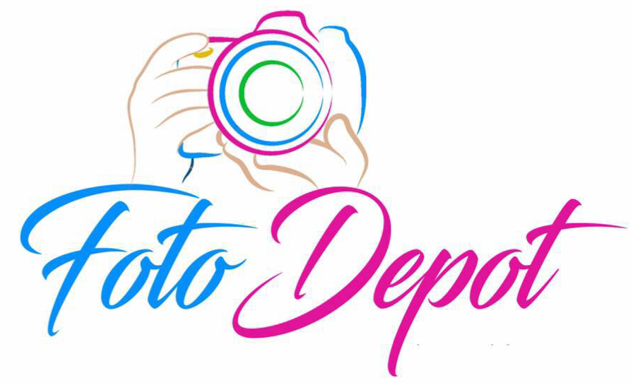 fotodepotlogo.png