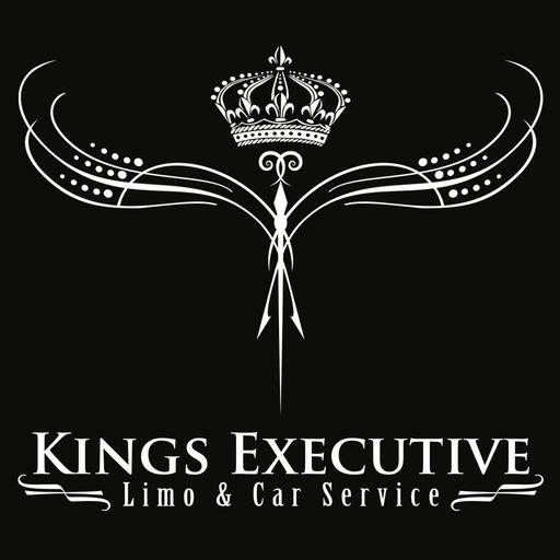 kingexecutivecarservice.jpg