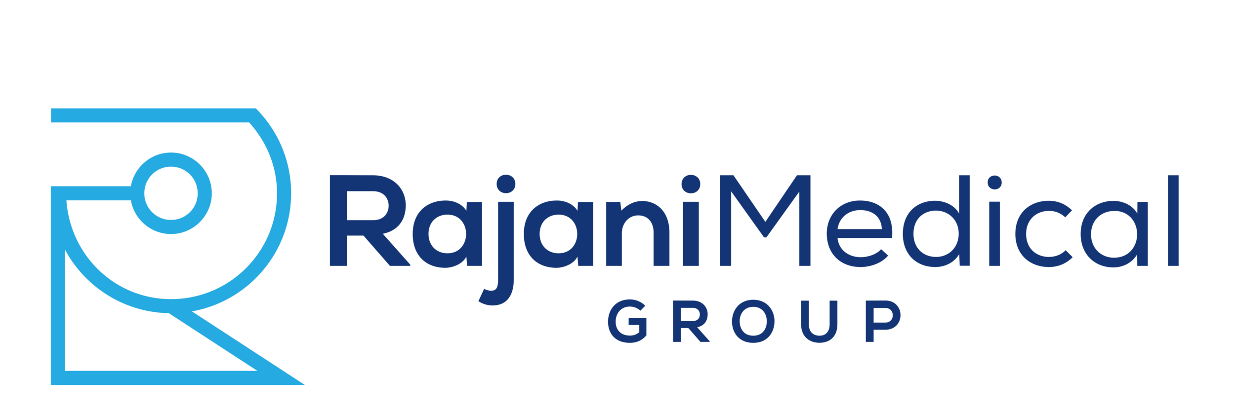 RMG logo transparent_5.png